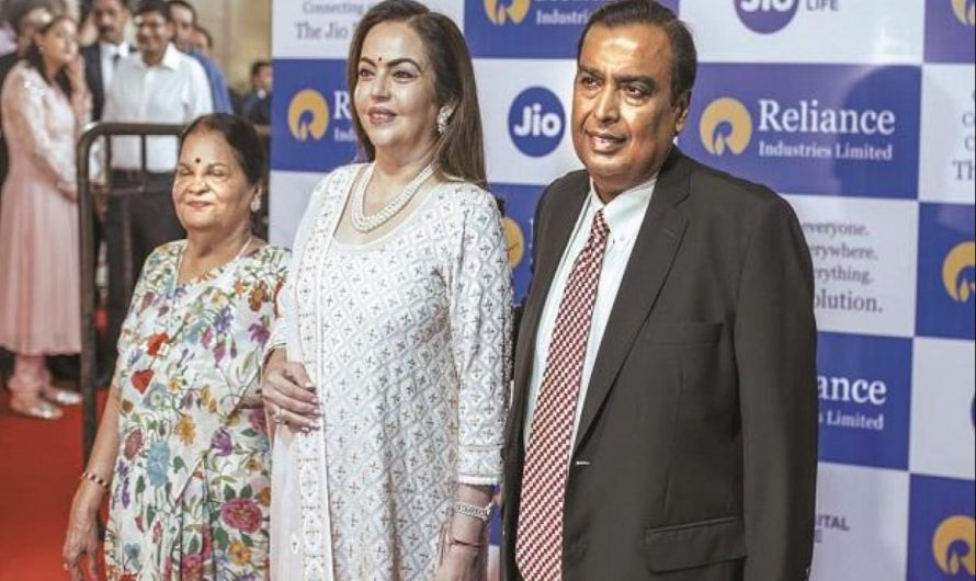 Reliance Communications' resolution in limbo as DoT raises objection