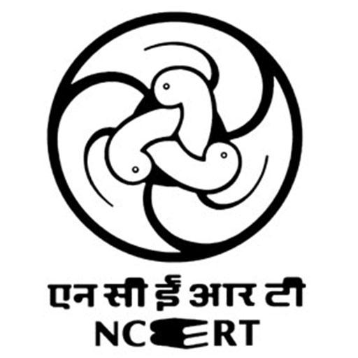 NCERT textbooks to be available in Indian sign language