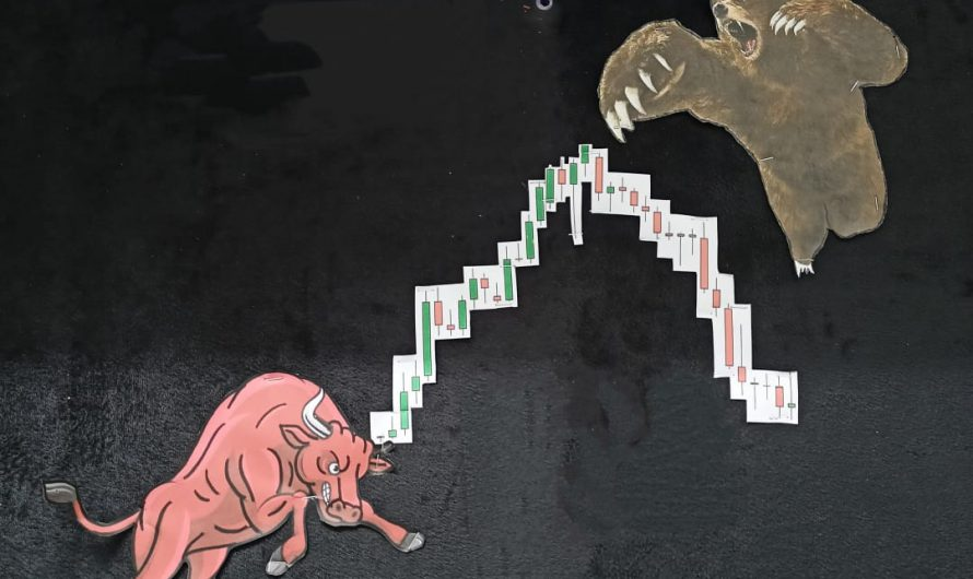 Sensex, Nifty march higher on Covid-19 vaccine progress news; ONGC rises 6%