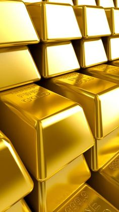 Gold Up Over Cautious Stimulus Hopes