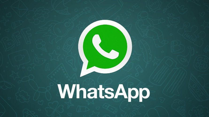 Traders ask govt to ban WhatsApp and Facebook over new privacy policy