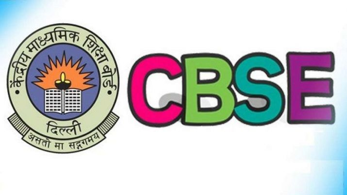CBSE announces board exam schedule for classes 10 and 12 beginning May 4