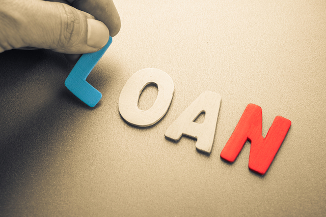 Union Bank, Central Bank of India offer the lowest interest rates on personal loans