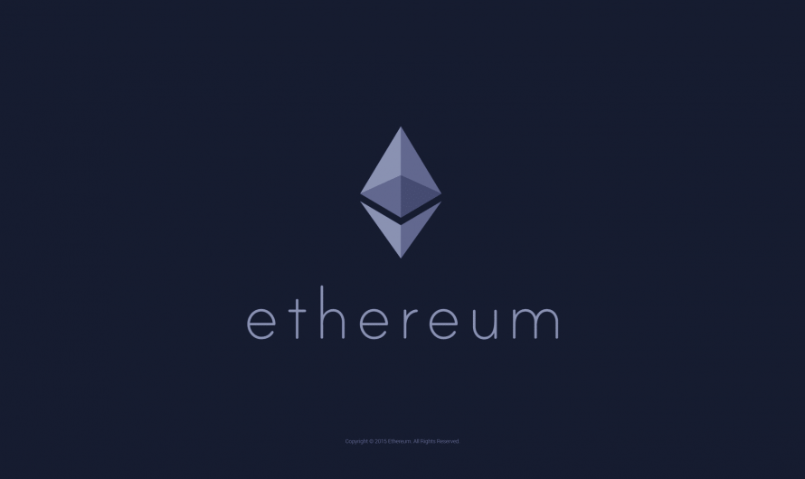 Ethereum Climbs In Bullish Trade