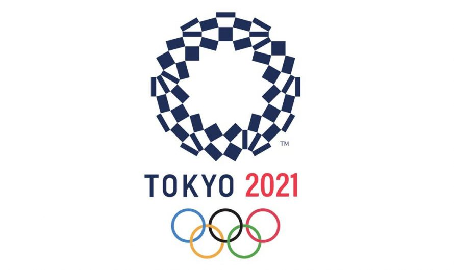 It's 2021, but the sexualizations of women in sports continues; Olympic Games