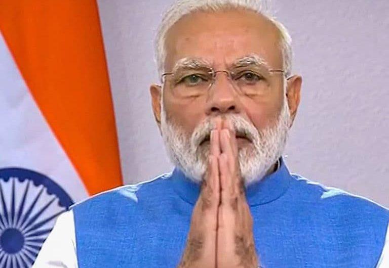 PM Modi to inaugurate 5-star hotel atop Gandhinagar train station
