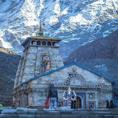 Good news for pilgrims! IRCTC to operate 'Char Dham Yatra' special train