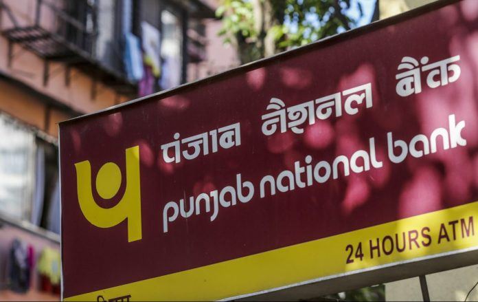 PNB Q1 net profit rises over three-fold to Rs. 1,023 crore on higher recovery