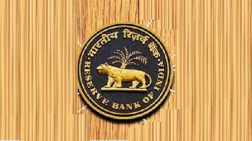 RBI relaxes norms on foreign sovereign bond investment