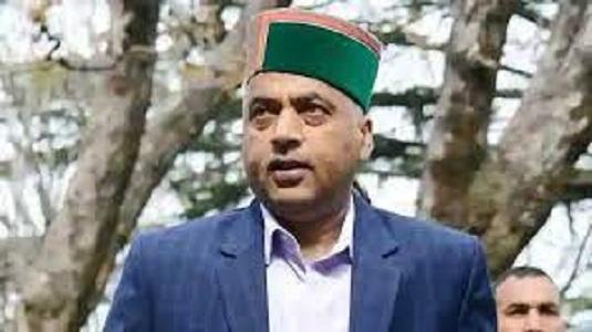 Himachal Pradesh CM announces 6% extra DA for state govt employees, pensioners